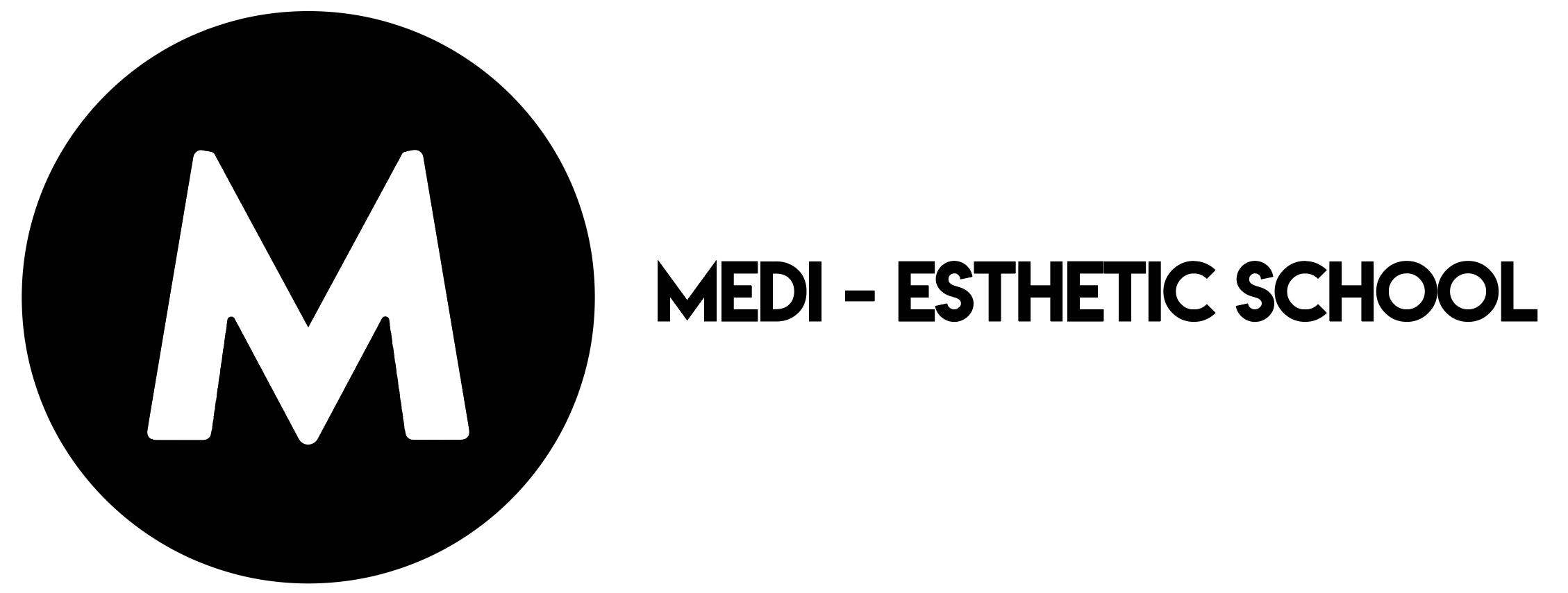 Medi Esthetic School